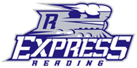 sports teams  railroad inspired names logos mascots
