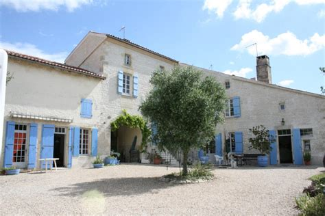 chambre agriculture poitou charentes house for sale in matha charente maritime an