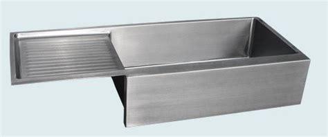 farmhouse kitchen sink with drainboard this but pricey kitchen sinks stainless kitchen 8912
