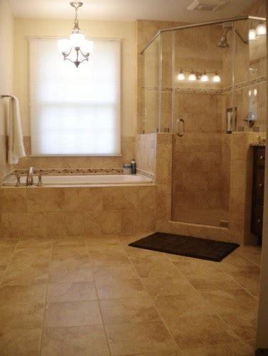 choose  perfect bathtub  house bathrooms