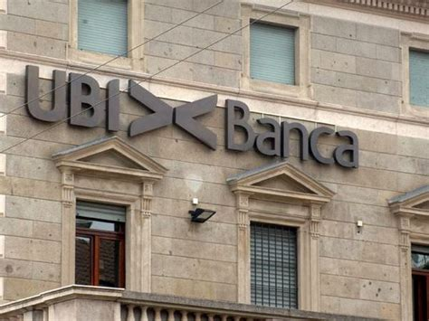 assunzioni banche lavorare in assunzioni ubi