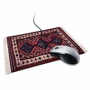 tapis de souris le tapis de sigmund freud pas cher With tapis de souris personnalisé avec canape store