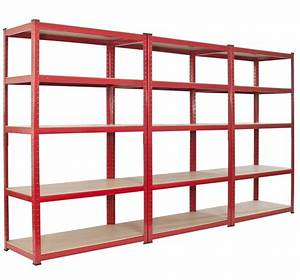 Wall Bookcase Units Andreas Wall Mounted Shelving Unit In