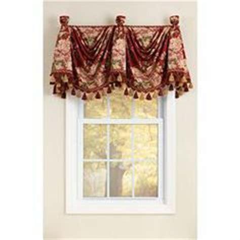 images  bedroom fabrics  pinterest calico