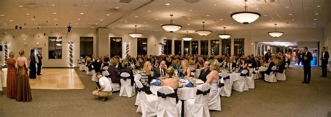 1000 ideas about black chair covers on pinterest white
