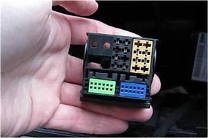 Vw Transporter T5 Stereo U0026 39 S  U0026 Installation