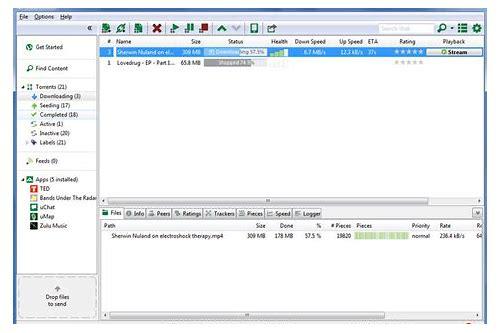 baixar windows 7 64 bits utorrent