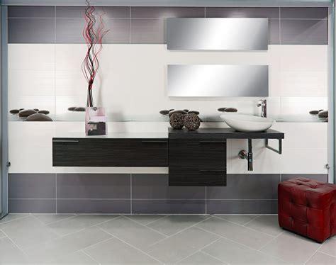 ambiente ceramico venta de azulejos pavimentos cocinas