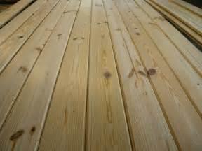 pine siding decking primed pines board batten