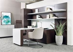 17, Corner, Office, Desk, Designs, Ideas