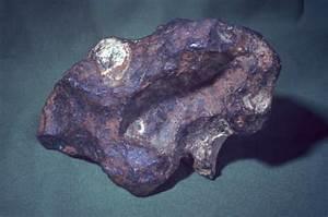 Asteroid made bizarre diamonds on earth: Study