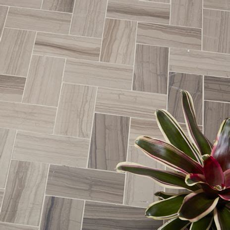 images of kitchen wall tiles athens grey honed limestone 4x8 herringbone pattern 7497
