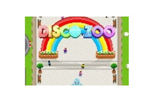 compra zoo magnata 2 baixar online