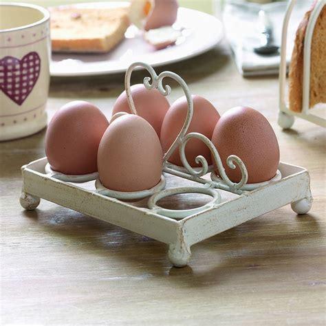 storage for eggs in kitchen 100 best egg holders images on egg holder 8370
