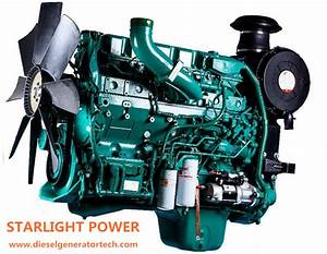 Important To Know The Basic Parameters Of Engine