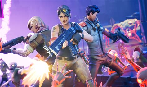 fortnite update  survive  storm delayed  eta