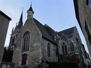 Parce Sur Sarthe : villes villages hameaux d couvrir sarthe 72 page 6 ~ Medecine-chirurgie-esthetiques.com Avis de Voitures