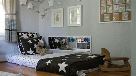 sol pour chambre lit ras du sol pour chambres pour bébés enfants et adultes