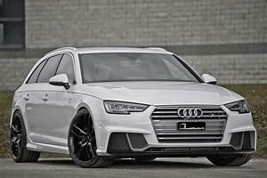 Audi A4 B9 Nachrüsten : b b audi a4 b9 8w up to 450 hp 331 kw 600 nm ~ Jslefanu.com Haus und Dekorationen