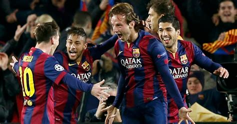 Barcelona vs Real Madrid: 11 things you need to know as ...