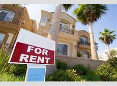 Top 10 Cities to Rent an Apartment in 2010 Quizzlecom Blog