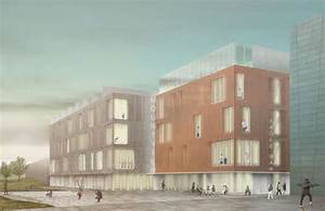 Mountview gain planning permission for Peckham move ...