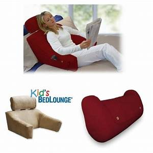 12 best reading pillows for your bed images on pinterest With best pillow for sleeping sitting up