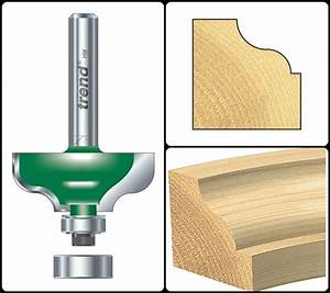 17 best Ogee Cutters images on Pinterest Router cutters