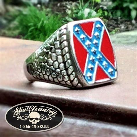'heritage Not Hate' Steel Confederate Flag Ring (388. Engegment Engagement Rings. Mens Durable Wedding Rings. Stacking Wedding Rings. Jacque Engagement Rings. Native Engagement Rings. Kenya Moore's Engagement Rings. Amethyst Rings. Red Black Rings