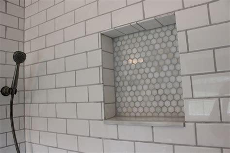 home depot black toilet paper holder white subway tile shower 12 oaks