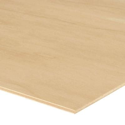masonite boards home depot ffvfbrowardorg