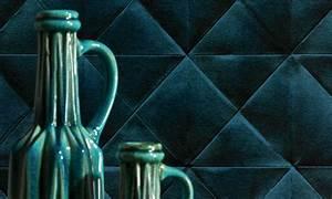 Revetement Mural Salle De Bain : revetement mural anti humidit perfect residential ~ Edinachiropracticcenter.com Idées de Décoration