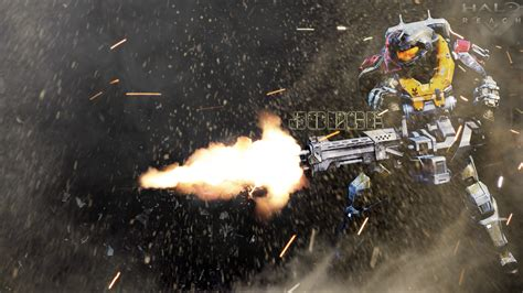 halo fan game download halo wallpaper and background 1600x900 id 136373