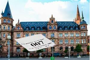 Frühstücken In Wiesbaden : b rgermeistersprechstunde ob sven gerich l dt ein wiesbaden lebt ~ Watch28wear.com Haus und Dekorationen