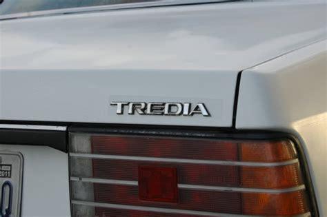 where to buy car manuals 1986 mitsubishi tredia parental controls old parked cars 1983 mitsubishi tredia
