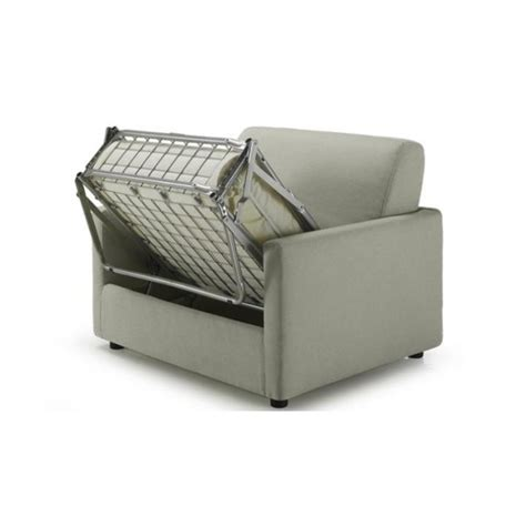canapé lit 1 place fauteuil lit une place