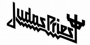 Fichier:Judas priest logo.svg — Wikipédia