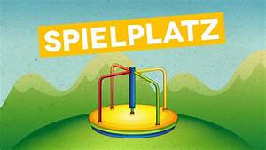 Now Auf Deutsch : deutsch lernen f r kinder und kleinkinder auf dem spielplatz deutsch youtube ~ Watch28wear.com Haus und Dekorationen