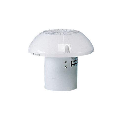 siege auto rotatif groupe 1 2 3 dometic ventilateur chignon gy 20 kamyuen be