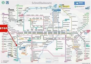 S Bahn Karte München : hotel m hlthaler ~ Eleganceandgraceweddings.com Haus und Dekorationen