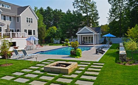 pool projects 187 seoane landscaping