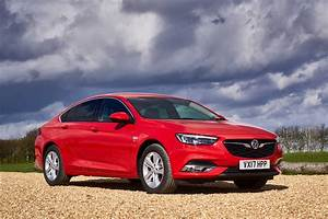 Opel Leasing Insignia : 2018 opel insignia review 2018 holden commodore review ~ Kayakingforconservation.com Haus und Dekorationen