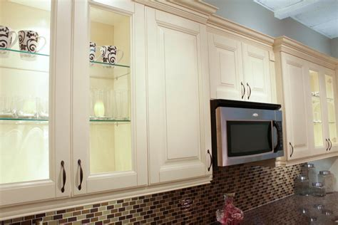 Innovation Cabinets Gallery of Quality Kitchen Cabinets