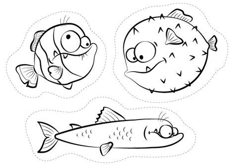 pesci da colorare per bambini scuola infanzia disegni da colorare pesce d aprile per fare scherzi divertenti