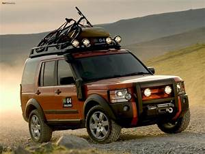 Discovery 3 : land rover discovery ii wallpaper images galleries with a bite ~ Gottalentnigeria.com Avis de Voitures