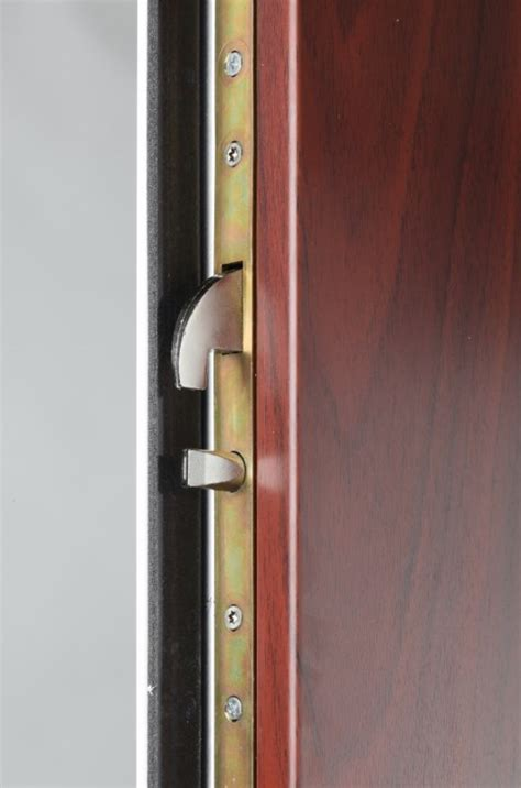 porte blind 233 e fichet protecdoor portes blind 233 es installation porte blind 233 e marseille 13006