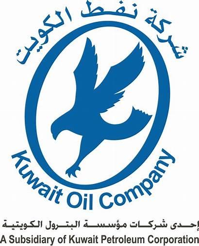 Koc Pipelines Project Refinery Bk