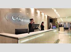 Adina Serviced Apartments Sydney CBD TFE Hotels