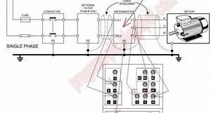 Chandeleur Mobile Home Wiring Diagram