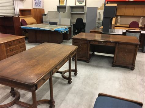 Office Furniture Katy Tx by Ace Office Furniture Houston New Used Office Furniture